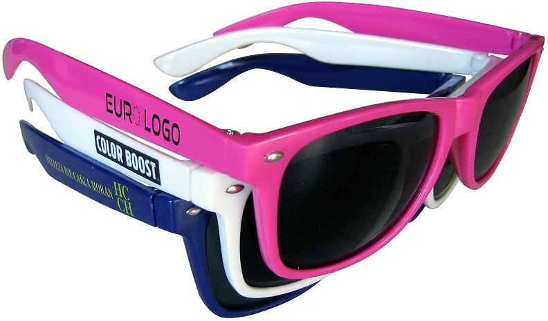 goedkoop zonnebrillen bedrukken