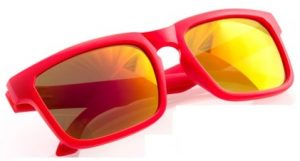 zonnebrillen online